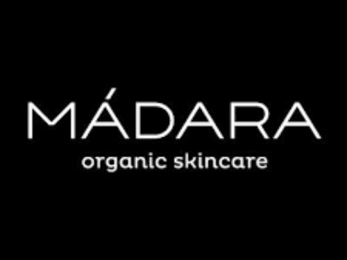MÀDARA Organic & Bio